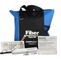 Fiber Optic Cleaning Kit for LEMO Type SMPTE 304/311M Hybrid Connectors - International Edition