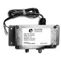 Blonder Tongue 7532C L-Band Fiber Optic Receiver - Single-mode