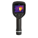 Flir E4 Compact InfraRed Camera with MSX and Li-Ion Battery