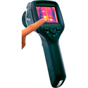 Flir e60 Thermal Imaging IR Camera 320 x 240 Resolution / 60Hz