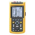 Fluke 125/003 40 MHz 2 Ch 25 MS/s Industrial ScopeMeter