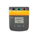 Fluke 1555 10KV Insulation Resistance Tester