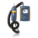 Fluke FT500 FiberInspector Mini Fiber Inspection Scope