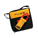 Fluke I410KIT AC/DC Current Clamp With Carry Case