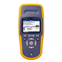 Fluke LRAT-2000 LinkRunner AT Network Auto-Tester