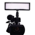 FloLight LED-256-PDF Microbeam 256 - 5600K Flood Panasonic Mount