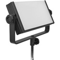 FloLight LED-512-ND45 MicroBeam 512 High Powered LED Video Light - Daylight (5600K) 45 Degrees - No Battery Plate
