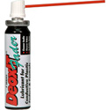 CAIG Laboratories DeoxIT Fader F-Series Mini-spray 5 Percent Solution 14g