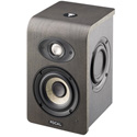 Focal SHAPE40 4.0 Inch Active 2-Way Studio Monitor (Single)