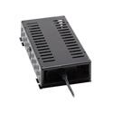 RDL FP-PSB1A Desktop Power Supply Mounting Bracket