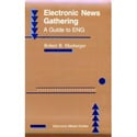 Electronic News Gathering Book