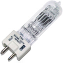 Ushio FRK Lamp - 650 watts/120 volts