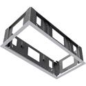 FSR CB-SR12 Dry Wall Frame For CB-12 Ceiling Box