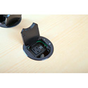 FSR-HV-T3-BLK Individual HDMI Input T-Box