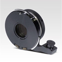Fujinon ACM-21 2/3 Lens Adapter for Sony PMW-EX3