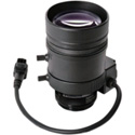 Fujinon YV33X15SA-SA2L CS-Mount 15 to 50mm 3.3x Optical Zoom Lens for CCTVs