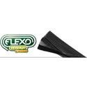 Techflex FWF1.25TB Flexo Wrap FR 1.25 Inch Nominal Size Per Ft.
