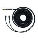 Fostex ET-H30N7UB Balanced Cable Optional for TH-900mk2 - Each