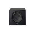 Fostex PM-SUBmini D-Class Miniture 5 Inch Subwoofer with Integrated Crossover