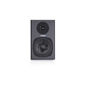 Fostex PM0.5D Digital 5 Inch 2-Way Studio Monitor - Black (Priced/Pair)