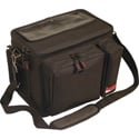 Gator G-BROADCASTER Field recorder utility bag