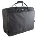 Gator G-MIX-B 2519 Padded Mixer or Equipment Bag