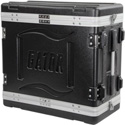 Gator 4 Space Shock Rack Case