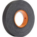 GAFFTECH GT Pro Tape for GaffGun 1in x 55yd - Black