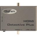 Gefen EXT-HD-EDIDPN HDMI EDID Detective Plus