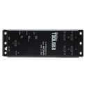 Gefen GTB-HD4K2K-144-BLK 1:4 Splitter for HDMI 4K x 2K - Black
