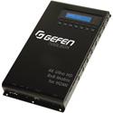 Gefen GTB-HD4K2K-848-BLK 4K Ultra HD 8x8 Matrix for HDMI