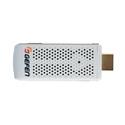 Gefen EXT-WHD-1080P-SR-TX Wireless Extender for HDMI 5 GHz SR (Short Range) - Sender Package