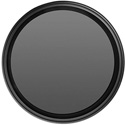 Genus G-ECLIPSE77 Eclipse ND Filter
