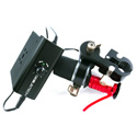 Genus G-MoCo MoCo Tilt Control for Mini Jib Arm