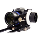 Genus G-UBFFKIT Universal Bravo Follow Focus Kit