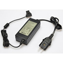 Gen Energy G-C35P 16V 3.5A Portable V-Mount Battery Charger