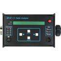 Gepco MT37B DT12 Audio Tester