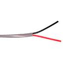 Gepco SSU122P4186 12 AWG 2C UNSH CL3P SPEAKER PLENUM RATED-1000 FT