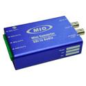 Gra-Vue MMIO Demux-HDSDI AES HD/SD-SDI Audio De-embedder