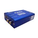 Gra-Vue MMIO HDSDI-HDMI HD/SD-SDI to HDMI Video Converter