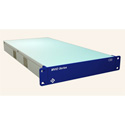 Gra-Vue MVIO TSG HD.SD SDI Test Signal Generator