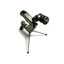 G Clip Camera Stand w/1/4-inch Standard Screw