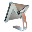Bentley Mounts iMOUNT Portable iPad Desktop Stand