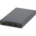 Glyph BB2000 Blackbox USB 3.0 External Hard Drive - 2TB