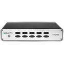 Glyph S2000 Professional External Hard Drive - USB 3.0/FireWire/eSATA 2TB