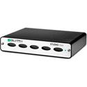 Glyph SM500 StudioMini Professional Portable Hard Drive