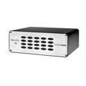 Glyph SR2000 StudioRAID USB 3.0 / FireWire 800 / eSATA External Hard Drive - 2TB