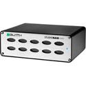 Glyph SRM4000B StudioRAID Mini Pro Portable RAID Drive