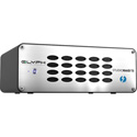 Glyph SRTB16000 Glyph Studio RAID 7200RPM 2x Thunderbolt 2 USB 3