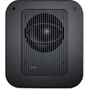 Genelec 7070APM 12 In. Active Subwoofer. Black Finish
